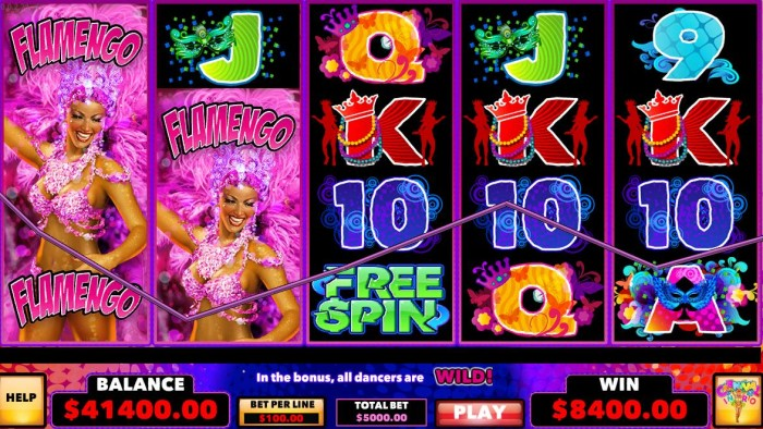 Casinos online canada for real money