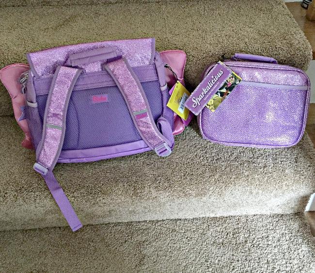 back-of-bixbee-backpack