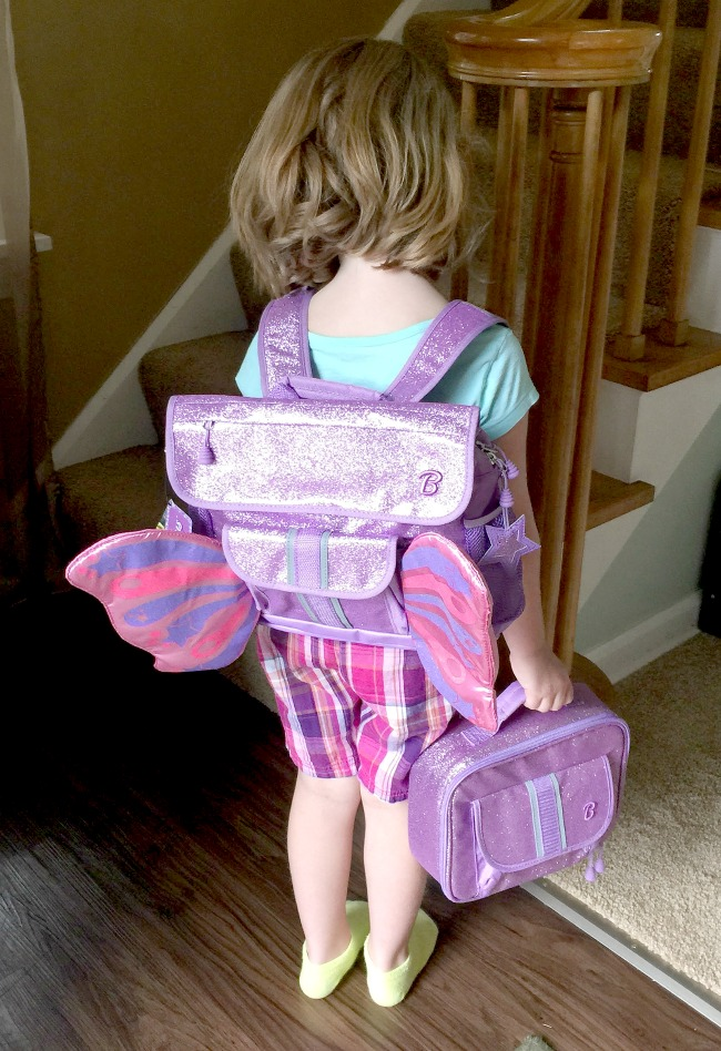 backpack-from-bixbee