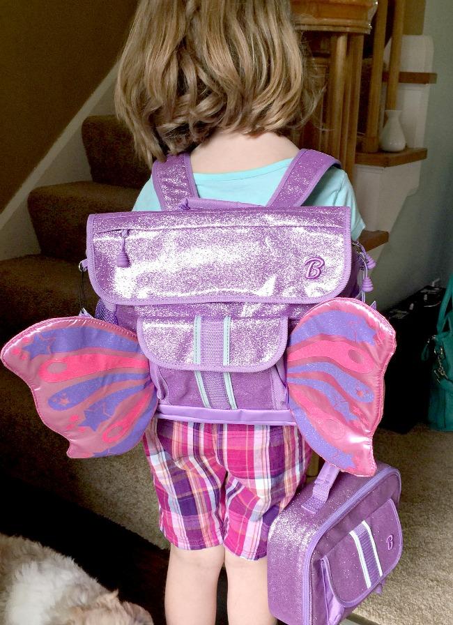 bixbee-backpacks