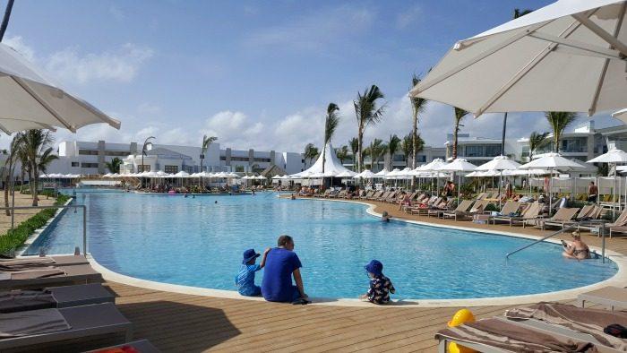 nickelodeon-hotels-resorts-punta-cana-9