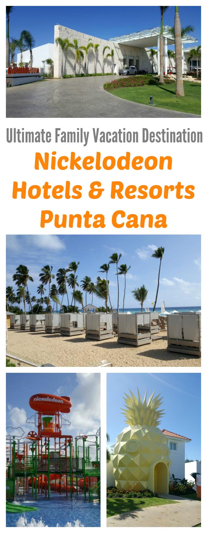 nickelodeon-hotels-resorts-punta-cana-ultimate-family-vacation-destination