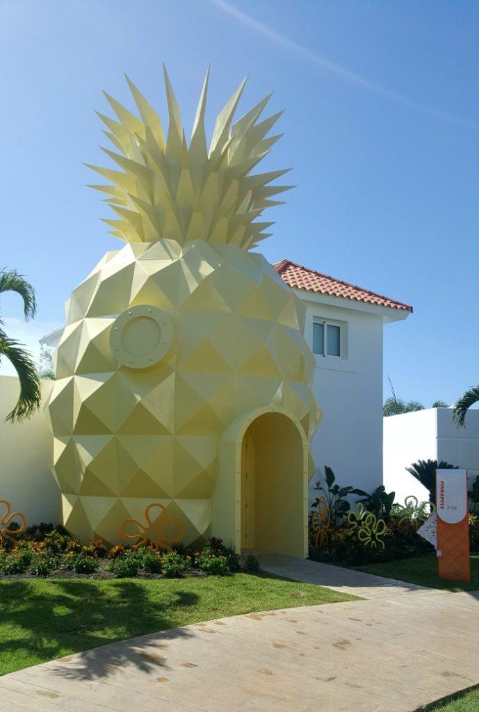 nickelodeon-resort-punta-cana