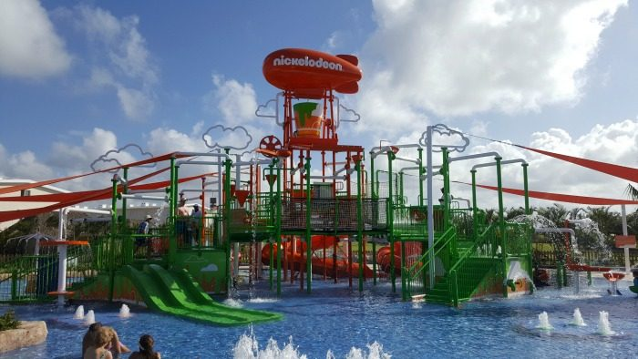 nickelodeon-resort-punta-cana2