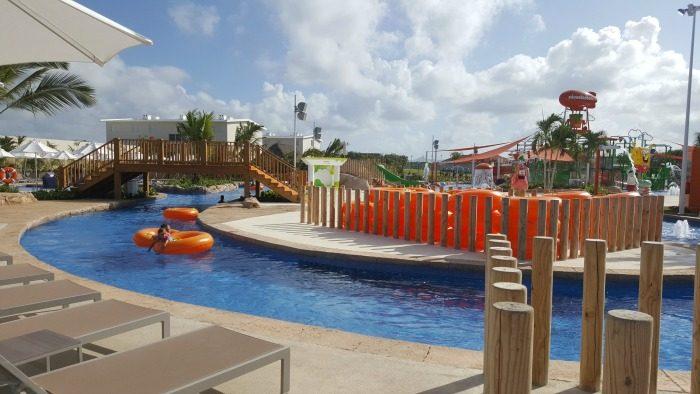 nickelodeon-resort-punta-cana6
