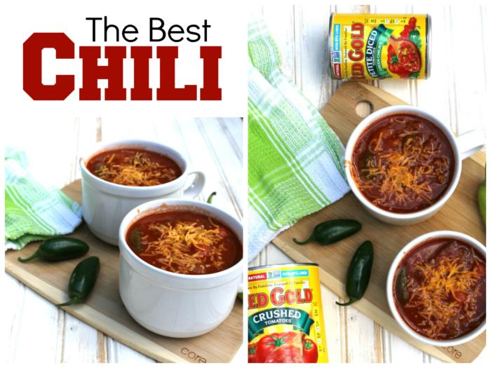 the-best-chili-recipe