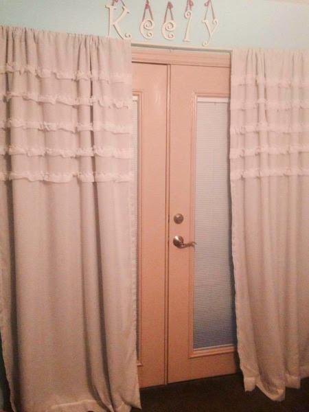 Eclipse Curtains