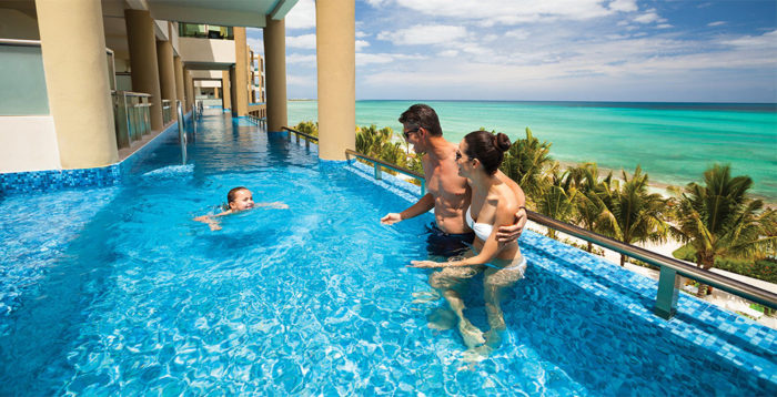 Winter Caribbean Travel Deals