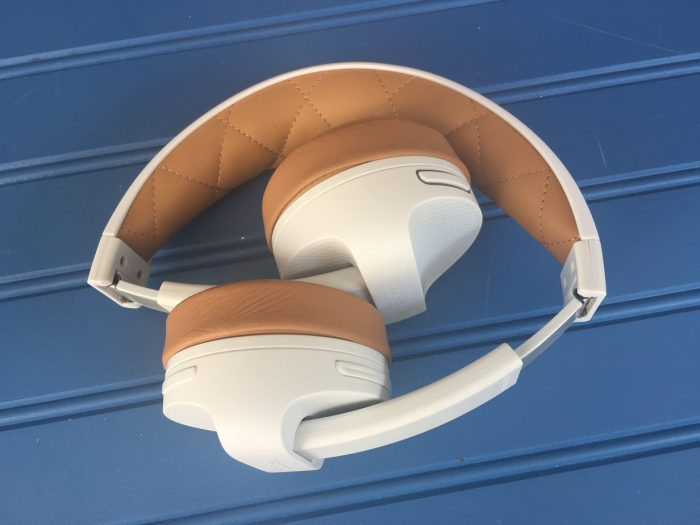 IFROGZ Launches Really Sweet Impulse Wireless HeadphonesIFROGZ Launches Really Sweet Impulse Wireless Headphones