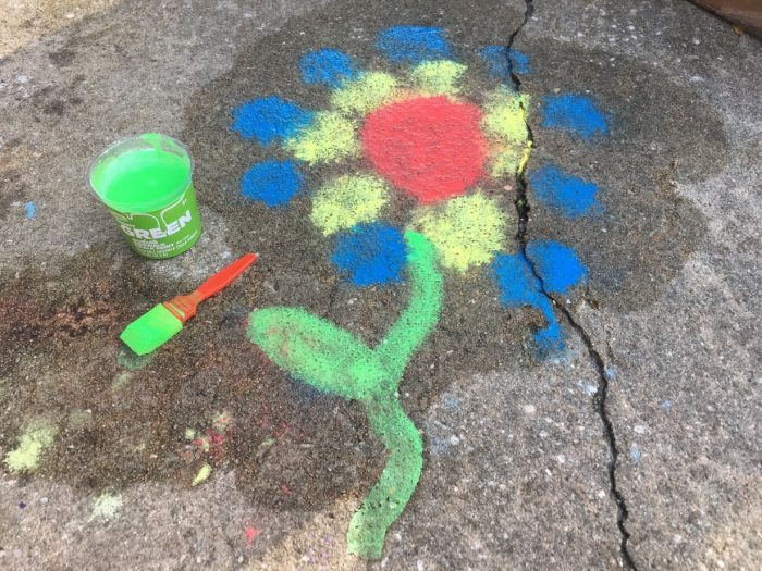 This Spring Break Keep Kids Busy With RoseArt