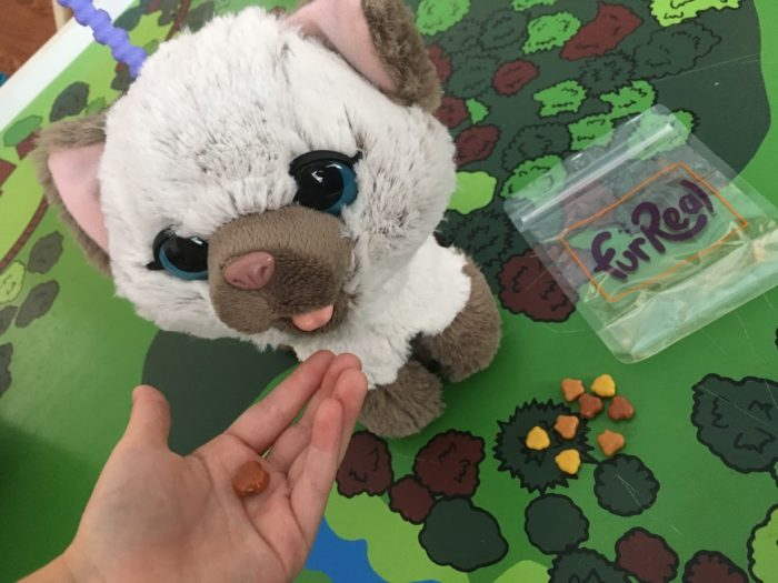 HOT Summer Toys From Hasbro Including Moana, Descendants