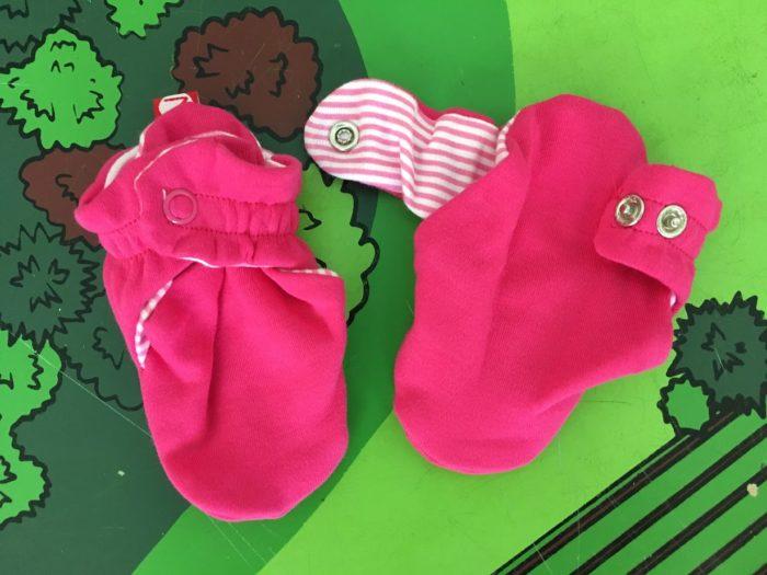 Adorable Zutano Booties & Summer Sunhats – Summer Baby Soiree