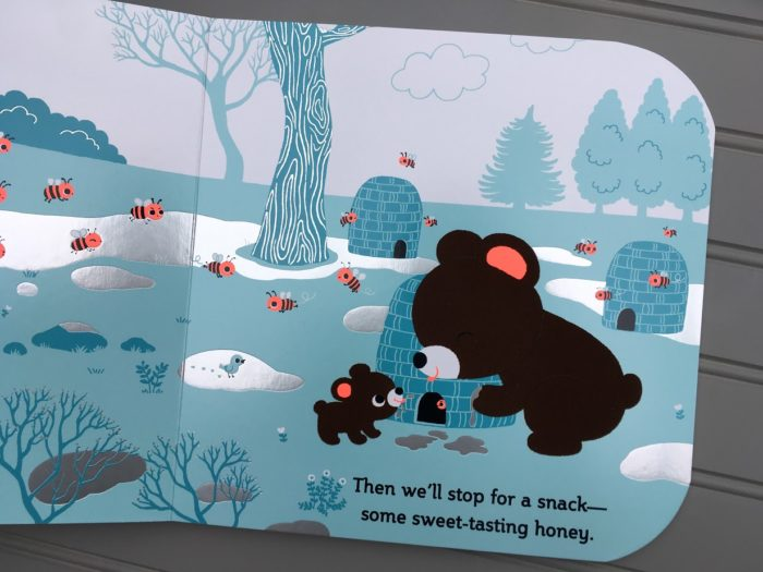 Engaging Touch-and-Feel Board Books from Silver Dolphin Books