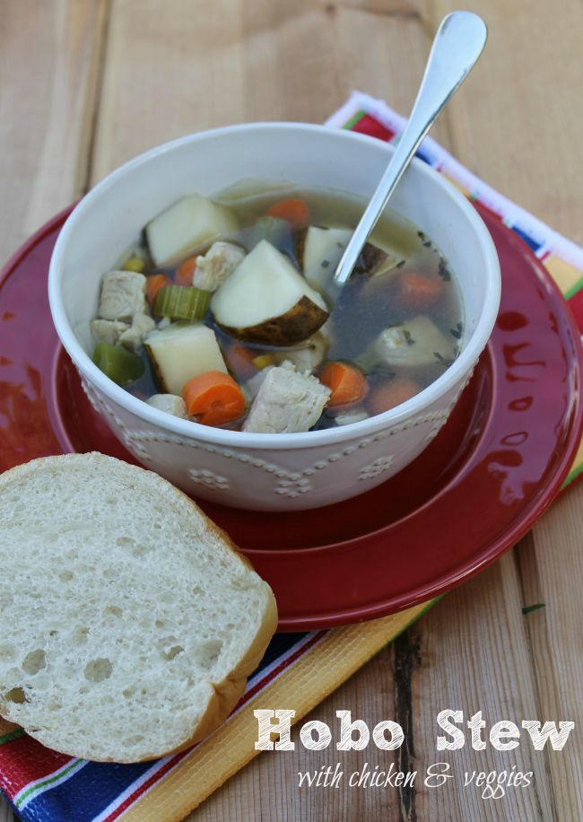 Hobo-Stew-with-chicken-veggies