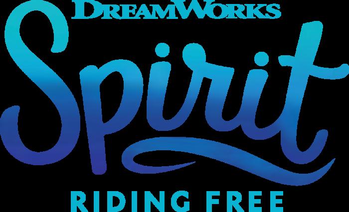 Season 3 of Spirit Riding Free Hits Netflix This Friday, November 17th