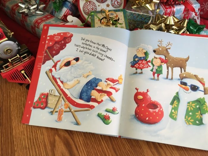 Book Gifts for the Whole Family From Parragon
