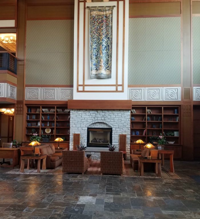 Get the Best Spa Experience at Eaglewood Resort