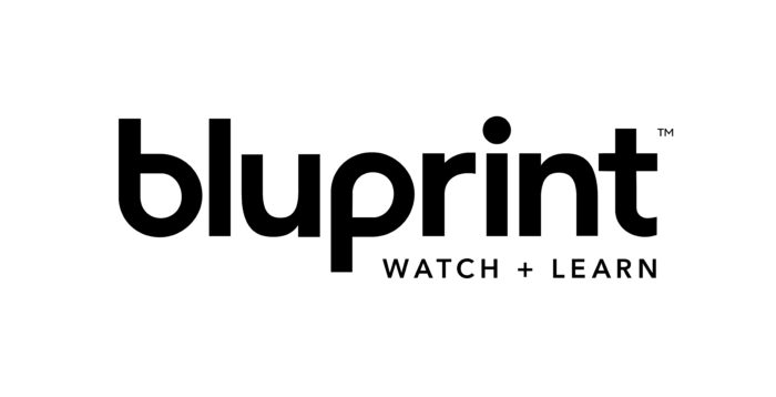 Check out Bluprint for Free