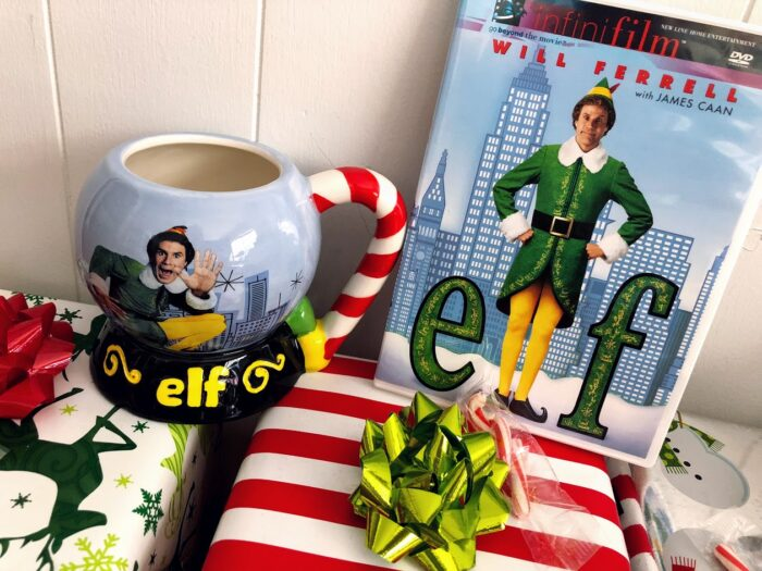 Holiday Movie Night with Zak Designs + Coupon Code