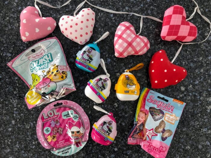 Trendy and Affordable Valentine's Day Gifts That Kids Will LOVE