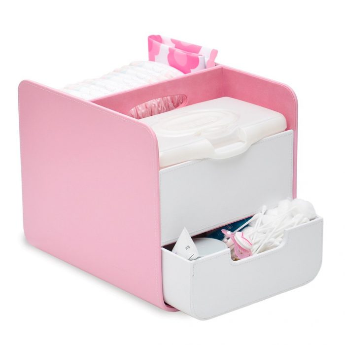 must have baby shower gifts