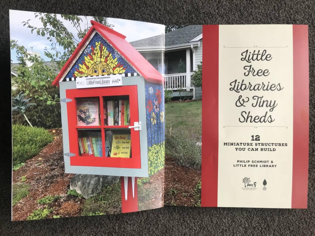 Free Libraries