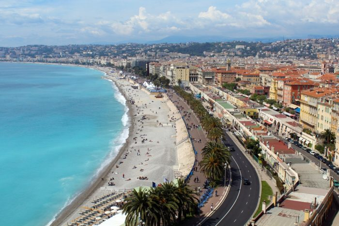 Best Beach Holiday Destinations to Visit