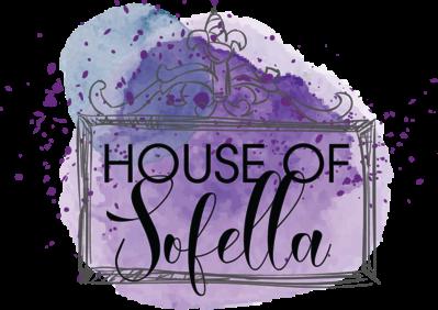 house of sofella
