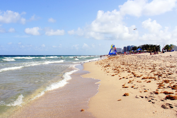 Tips for Planning a Fort Lauderdale Family Vacation