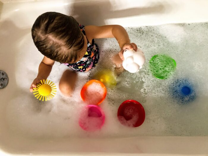 MOLUK Bath Toys Review