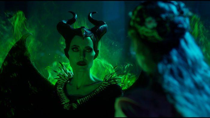 Disney's Maleficent: Mistress of Evil Arrives on Digital 12/31 & Blu-ray 1/14