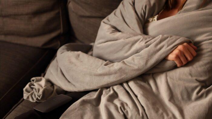 Weighted Blanket Benefits